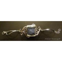 Bracelet Lahara