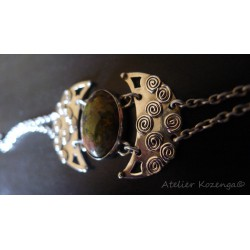 Bracelet Indi