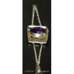 Bracelet Bâma